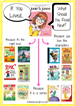 If You Loved Junie B Jones...
