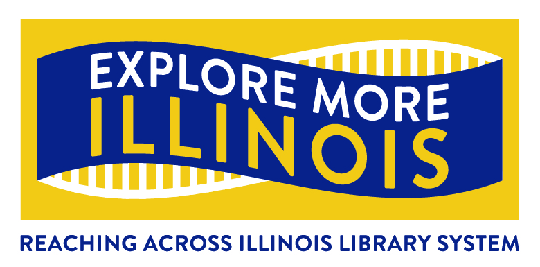 Explore More Illinois